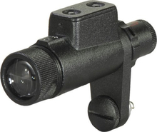 ATN Infrarød lampe IR-450 B5