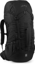 Lundhags Gneik 34 Backpack black Short | 43cm 2019 Skidryggsäckar