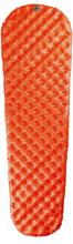 Sea to Summit Ultra Light Insulated Mat Regular orange 2019 Luftmadrasser