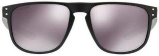 Solbrillertil mænd Oakley HOLBROOK R 937702 (55 mm)