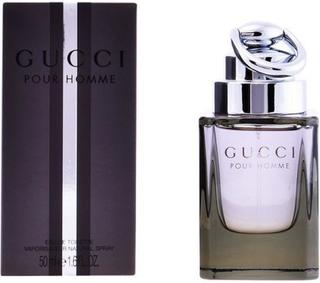 Herreparfume Gucci By Gucci Homme Gucci EDT