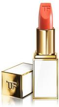 Læbestift Sheer Tom Ford (3 g)
