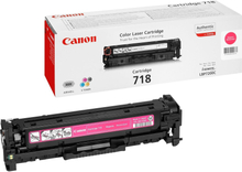 Original toner Canon 2660B002 Magenta