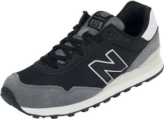 New Balance - ML515OTZ - Sneakers - svart