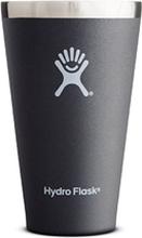Hydro Flask True Pint 16Oz (473Ml)