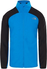 The North Face Men's Ambition Jacket