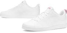 Buty Adidas Vs advantage clean k > bb9976
