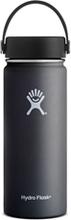 Hydro Flask Wide Mouth Flex 18Oz (532Ml)