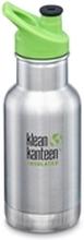 Klean Kanteen 12Oz Kid Kanteen® Classic Insulated