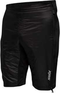 Swix Menali Insulated Shorts 2.0 M