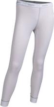 Swix Racex Bodyw Pants Junior
