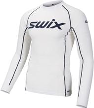 Swix Racex Bodyw LS Men´s