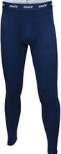 Swix Racex Bodyw Pants Men´s