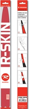 Rossignol L2 Long Skin R.grip