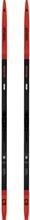 Atomic Redster C9 Carbon Längdskidor