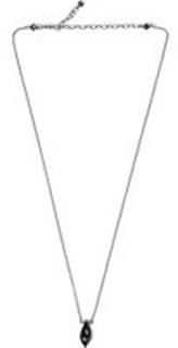 Uri Design Sølv halskjede