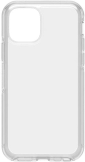 Otterbox Symmetry Clear Iphone 11 Pro