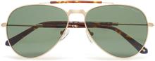 Gant GA7088/S32R Sunglasses | Polarized