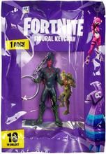 Fortnite, Nyckelring - Series 1