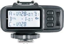 Godox X1-sändare för Nikon