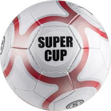 Vini - Super Cup Fodbold Str. 5