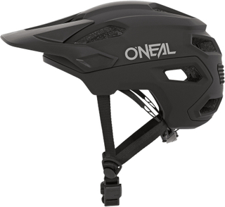 Oneal Trailfinder Hjälm Bekväm cykelhjälm för mountainbike