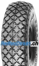 Deli S-310 ( 4.00 -4 4PR TL NHS, SET - Reifen mit Schlauch )