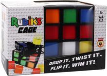 Rubiks Cage - 57% rabatt
