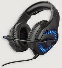 Trust GXT 460 Varzz Gaming Headset