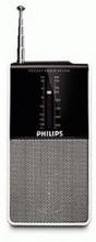 Transistorradio Philips AE1530/00