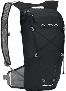 Vaude Uphill 12 LW rygsæk