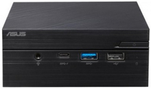 Mini PC Asus VivoMini PN60-BB5012MD i5-8250U USB 3.1 Sort