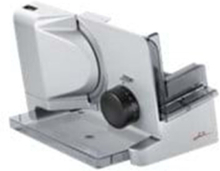 Påläggsmaskin Ritter E 16 - 65 W