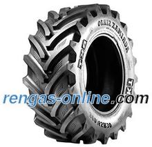 BKT Agrimax Sirio ( 540/65 R38 153D TL )