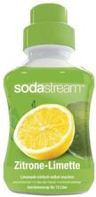 Lemon-Lime - 500 ml