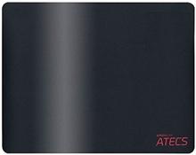 Musemåtte Speedlink ATECS Soft Gaming Mousepad