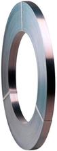Stålband Enkelspolat 16mm 1x400m