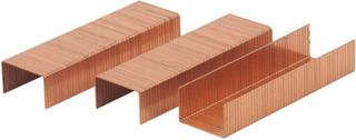 Kartong klammer 18mm 20.000st