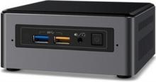Mini PC Intel NUC8i5BEH2 i5-8259U WIFI LAN Bluetooth Sort