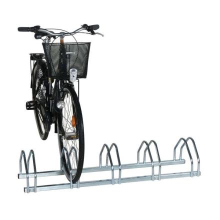 Cykelställ Skanör för 5 cyklar