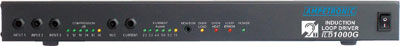 Ampetronic ILD 1000G Loop Induction Amp
