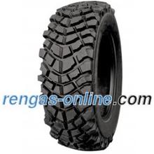 Ziarelli Mud Power ( 205/80 R16 119H, pinnoitettu )