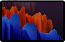 "Galaxy Tab S7 Plus 12.4"" 128GB - Mystic Navy"