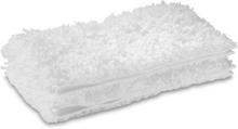 Kärcher Mikrofiberklude Til Sc Dampvasker