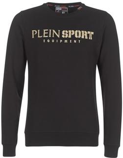 Philipp Plein Sport Sweatshirts FIND ME Philipp Plein Sport