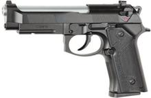 Hamp;K M9 IA - GBB