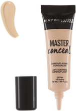 Maybelline New York Face Studio Concealer