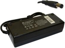 Oplader til HP. 120W - 18.5V/6.5A (7.4x5.0).