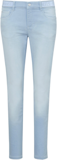 One size fits all-jeans Fra ANGELS denim