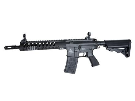 Armalite M15 LTC Carbin SLV AEG - PAKKE